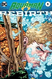 aquaman_rebirth_0001