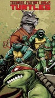 back_to_digital_openscreen_tmnt