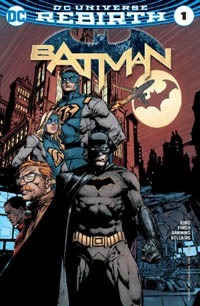 batman(2016)_0001