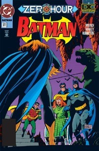 batman_0511