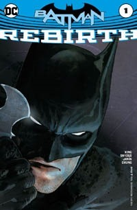 batman_rebirth_0001