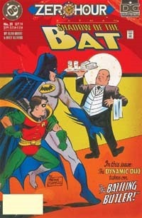batman_shadow_of_the_bat_0031