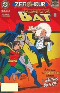 batman_shadow_of_the_bat_0031