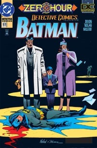 detective_comics_0678