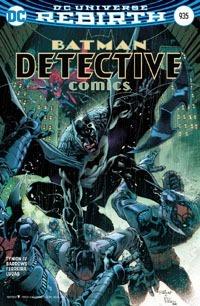 detective_comics_935