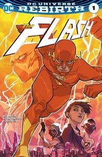 flash(2016)_0001