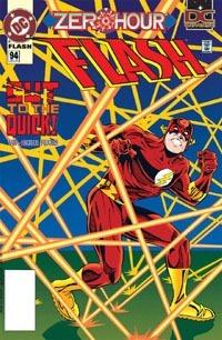 flash_0094
