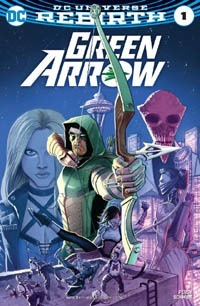 green_arrow_(2016)_0001