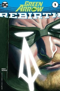 green_arrow_rebirth_0001
