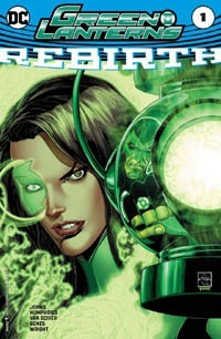 green_lanterns_rebirth_0001
