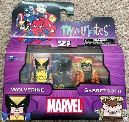 minimates_wolverine_sabertooth_box01