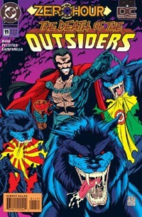 outsiders_0011