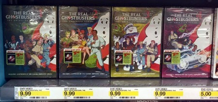 real_ghostbusters_volumes_instead_of_set