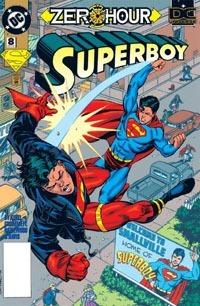 superboy_0008