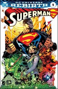 superman(2016)_0001