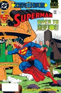 superman_0093