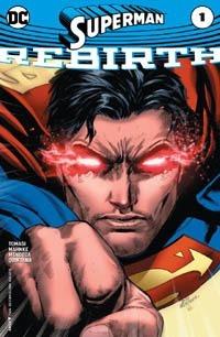 superman_rebirth_0001