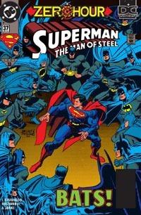 superman_the_man_of_steel_0037
