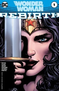 wonder_woman_rebirth_0001