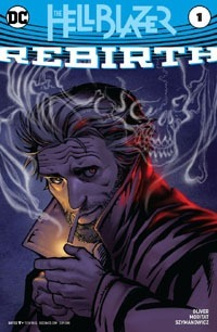hellblazer_rebirth_0001