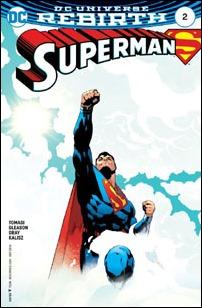 superman(2016)_0002