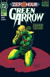 green_arrow_0090