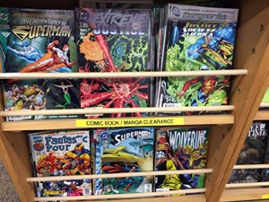 hpb_too_expensive_comics_03