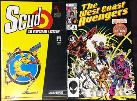 scud_and_west_coast_avengers