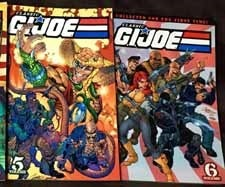 weekend_august19_gijoe_01