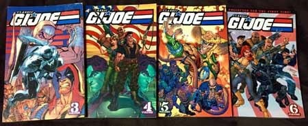 weekend_august19_gijoe_02