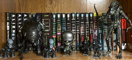 aliens_shelf_sept12a