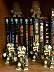 aliens_shelf_sept12b