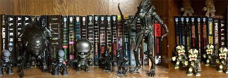 aliens_shelf_sept12c