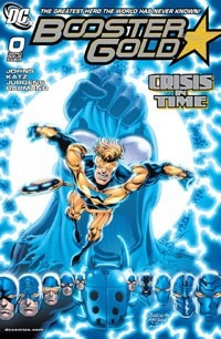 booster_gold_0000