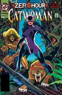 catwoman_0014