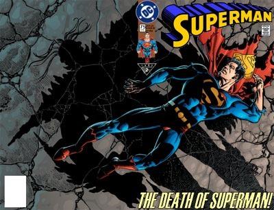 deathofsuperman_02