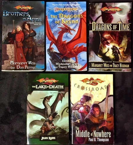 dragonlance_new_sept19a