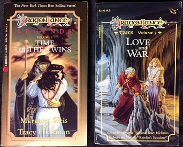 dragonlance_new_sept19b
