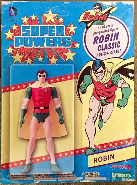 robin_classic_artfx_statue_01_front
