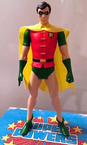 robin_classic_artfx_statue_09_figure2