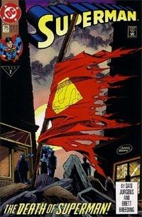 superman_075a