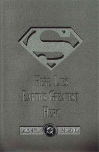 superman_075b