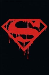 superman_075c