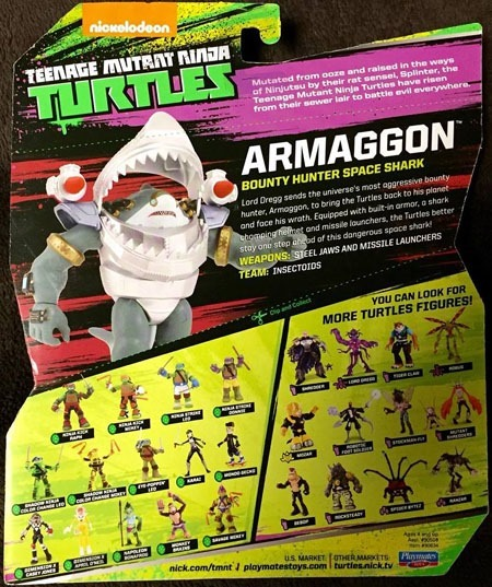 tmnt_toys_armaggon_back