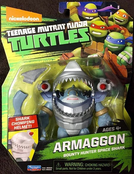tmnt_toys_armaggon_front