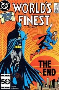 worlds_finest_comics_0323