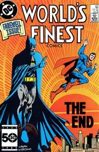 worlds_finest_comics_0323