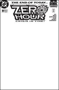 zero_hour_0000