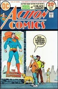 action_comics_0428
