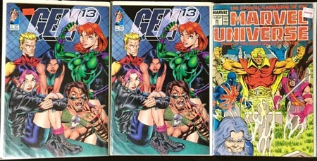 box_of_quarter_comics_03